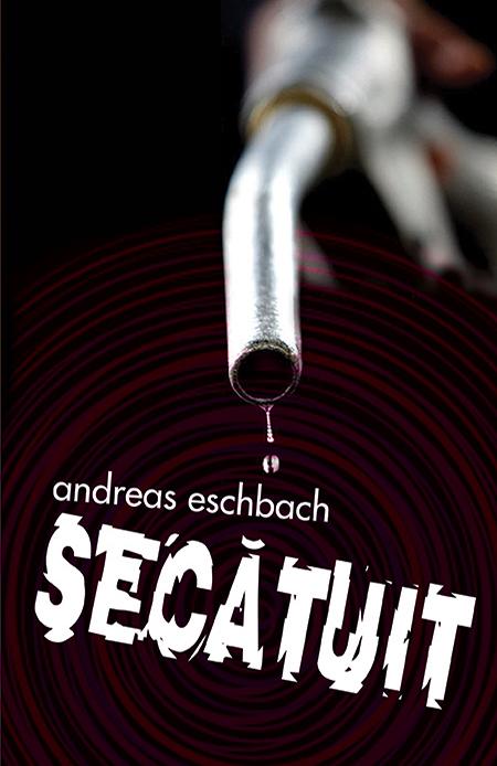 Secatuit   Andreas Eschbach