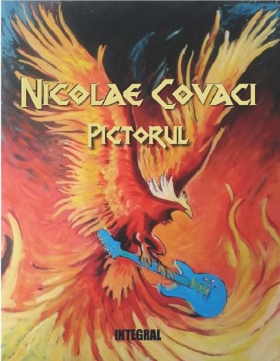 Nicolae Covaci