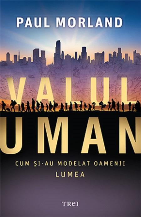 Valul uman