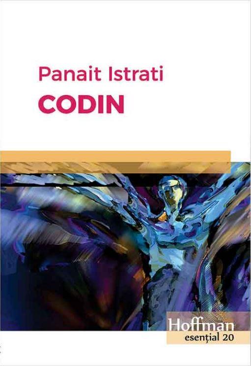 Codin | Panait Istrati