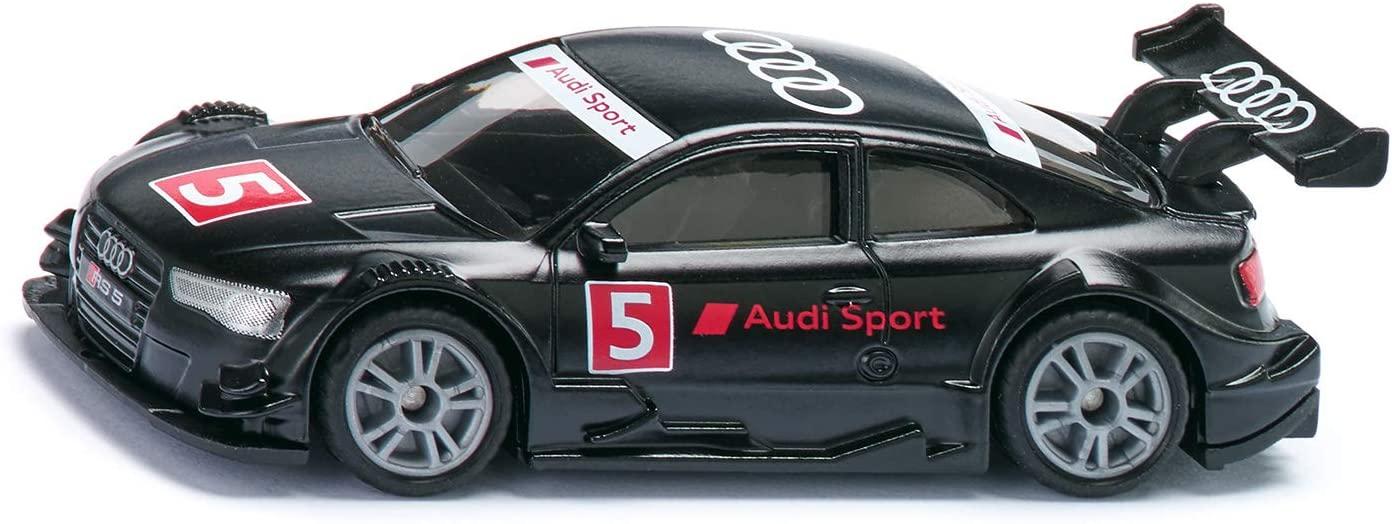 Jucarie - Audi RS 5 Racing | Siku