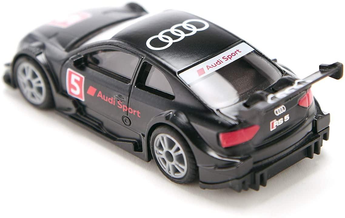 Jucarie - Audi RS 5 Racing | Siku - 6