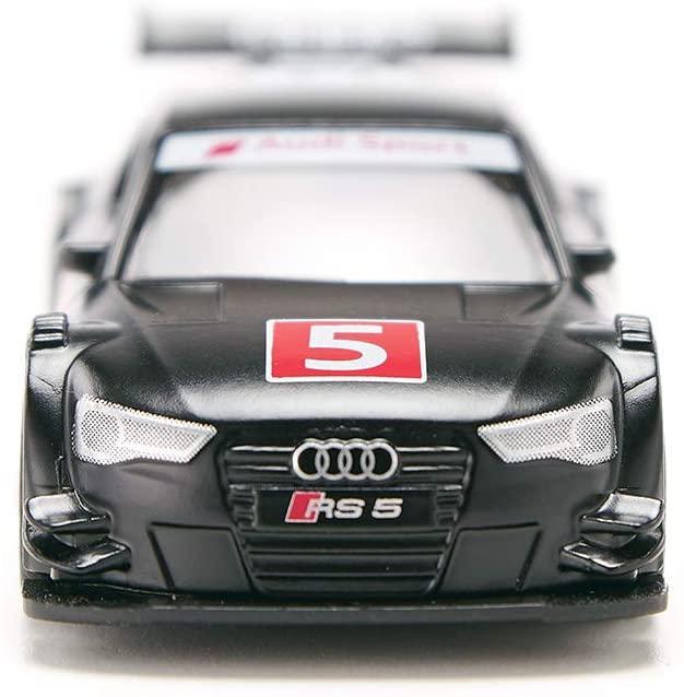Jucarie - Audi RS 5 Racing | Siku - 5