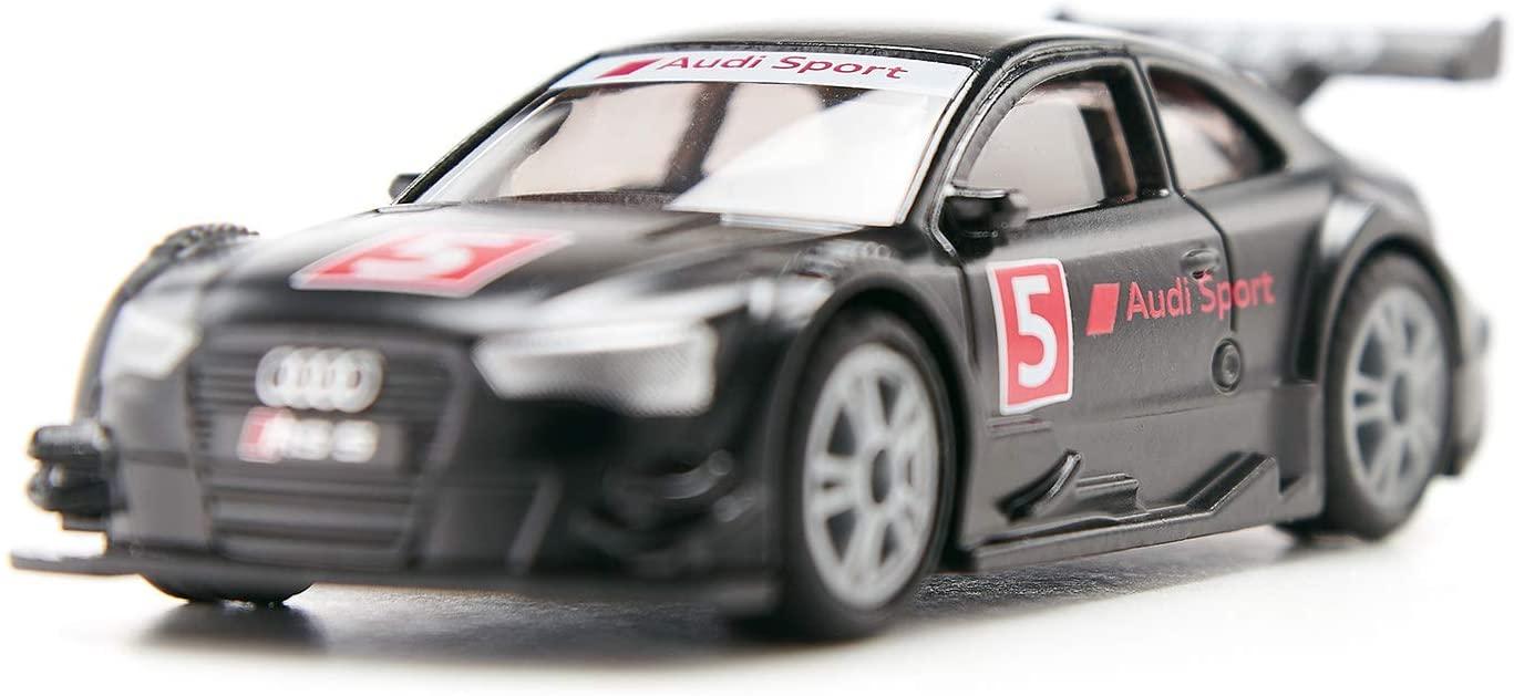 Jucarie - Audi RS 5 Racing | Siku - 3