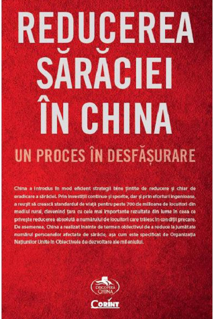 Reducerea saraciei in China, un proces in desfasurare