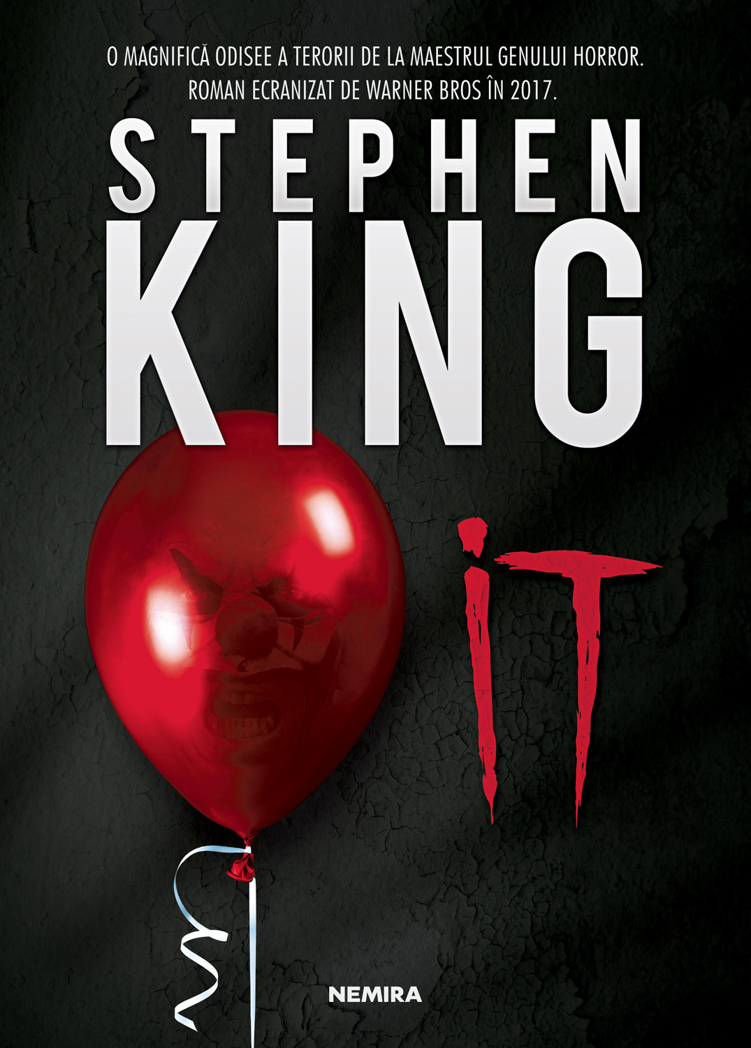 IT | Stephen King