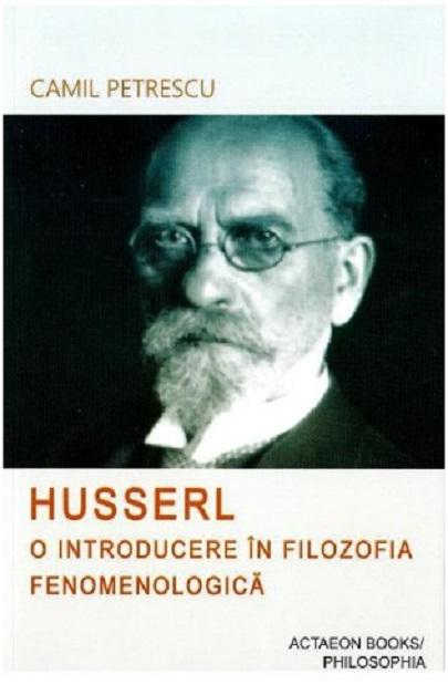 Husserl