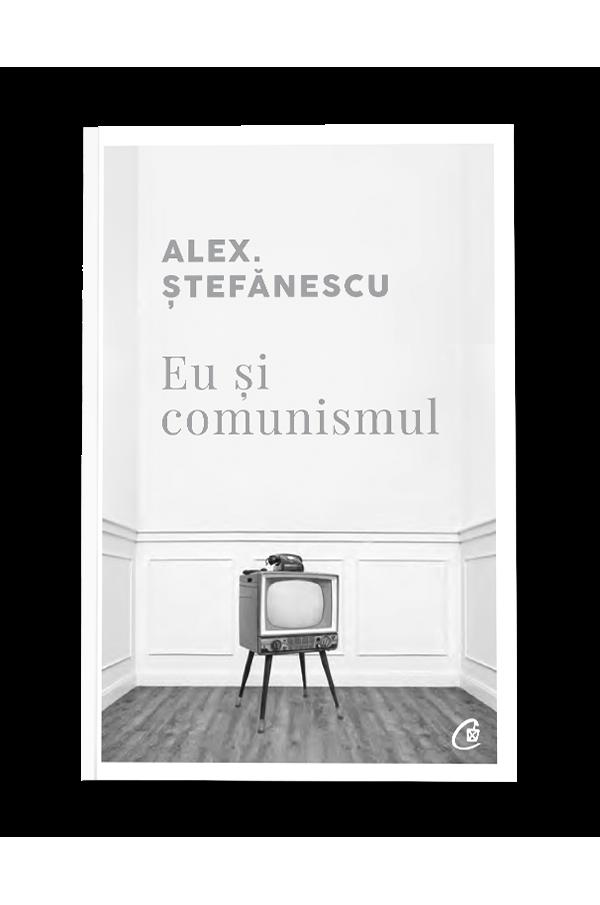 Eu si comunismul