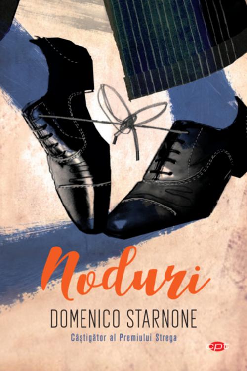 Noduri | Domenico Starnone