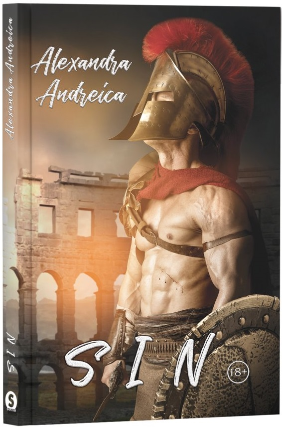 Sin | Alexandra Andreica