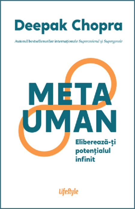 Metauman