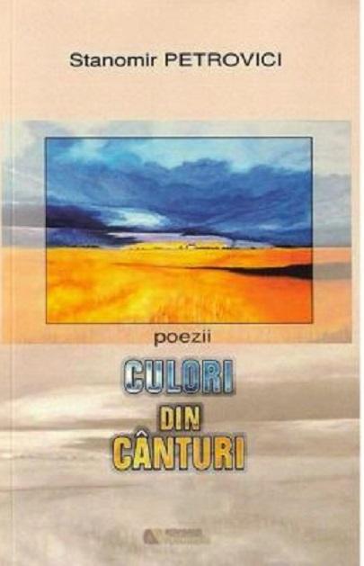 Culori din canturi