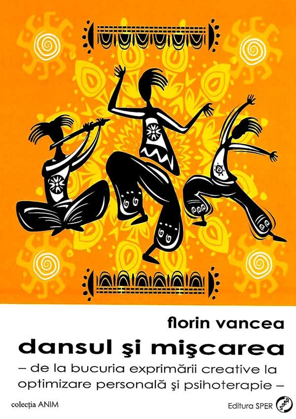 Dansul si miscarea