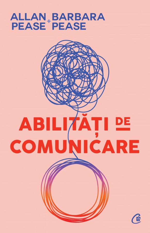 Abilitati de comunicare