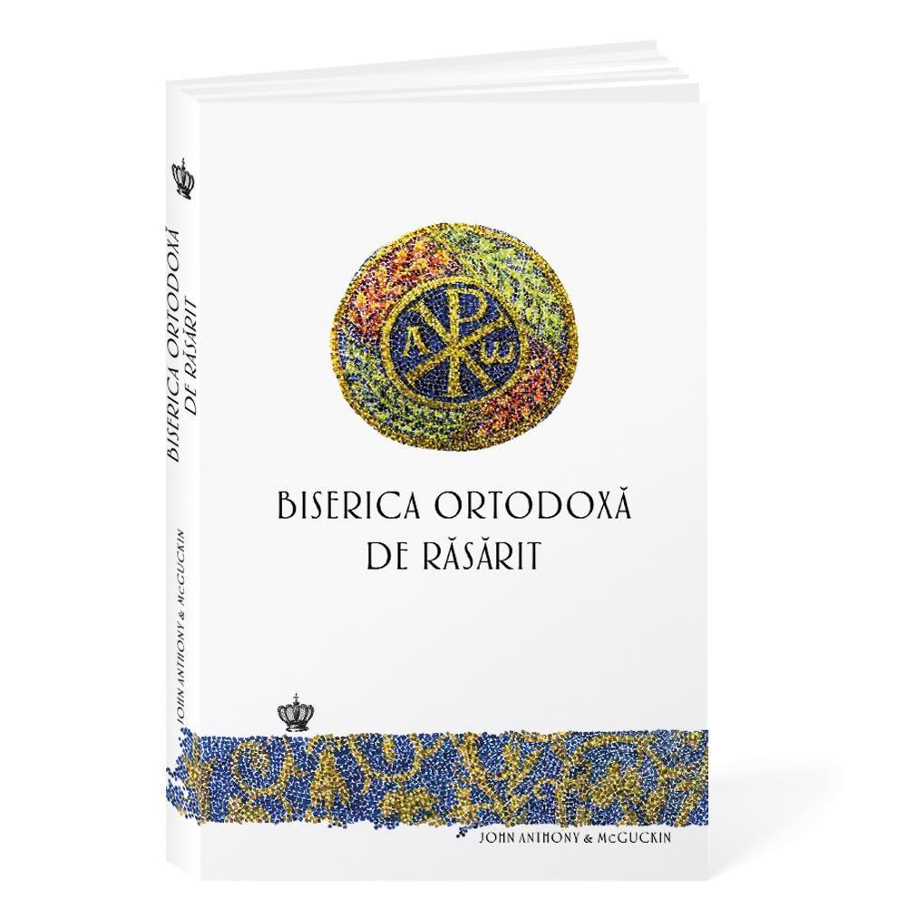 Biserica Ortodoxa de Rasarit