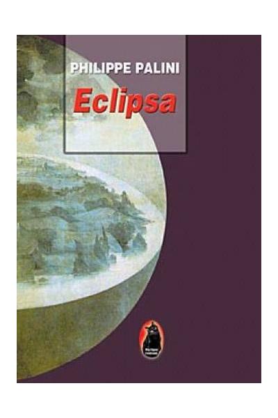 Eclipsa | Philippe Palini