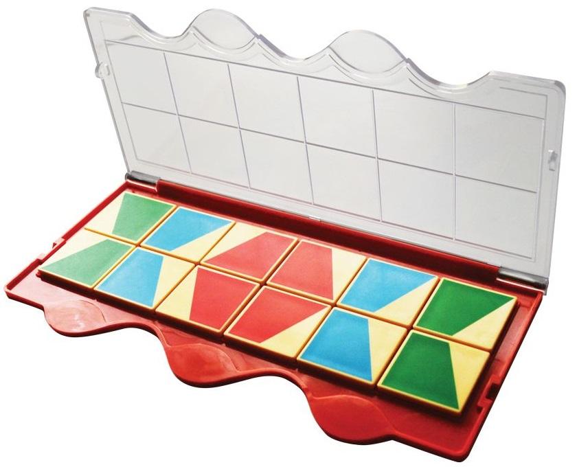 Controller pentru Jocul educativ LUK |