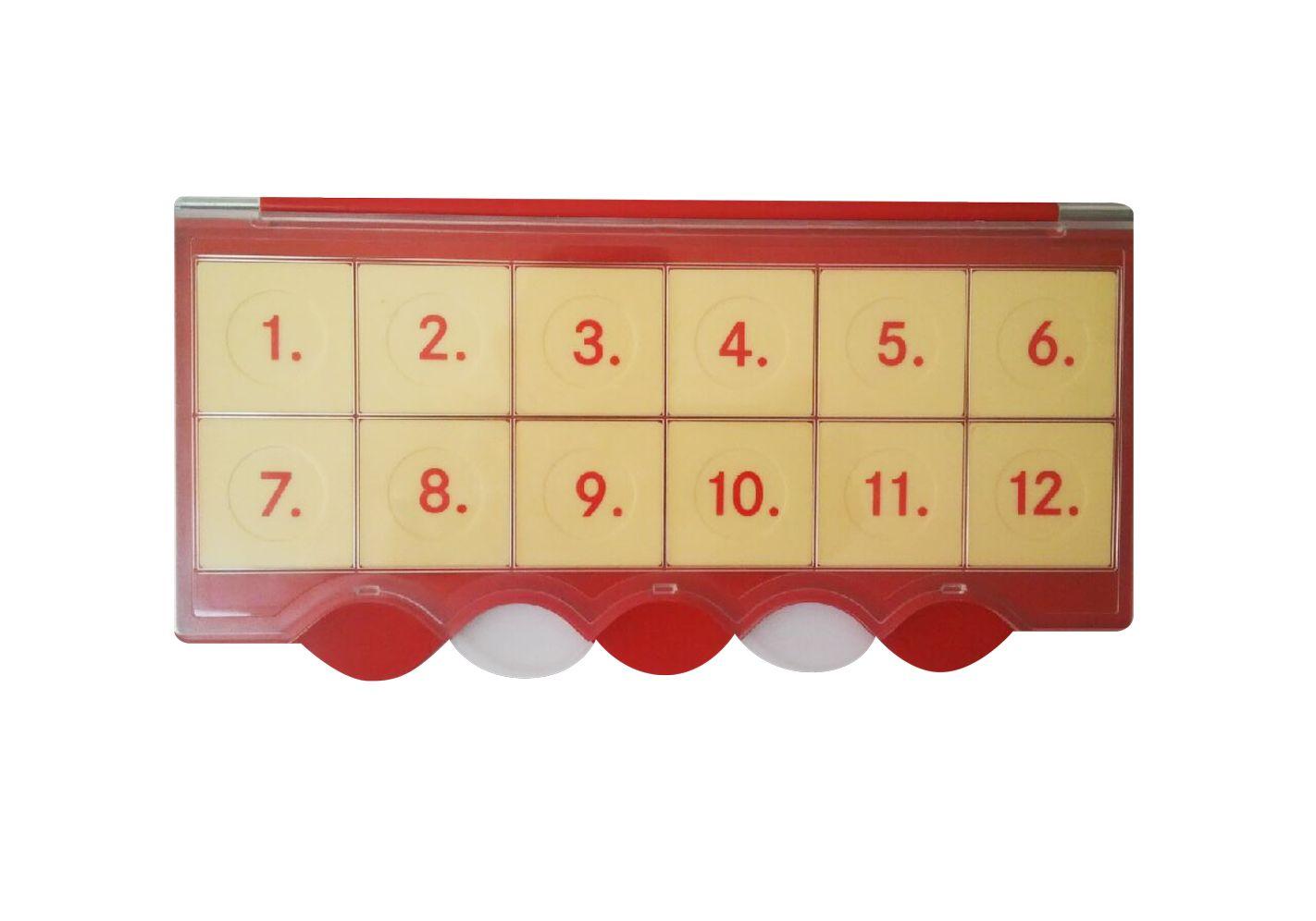 Controller pentru Jocul educativ LUK | - 1