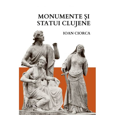 Monumente si statui clujene