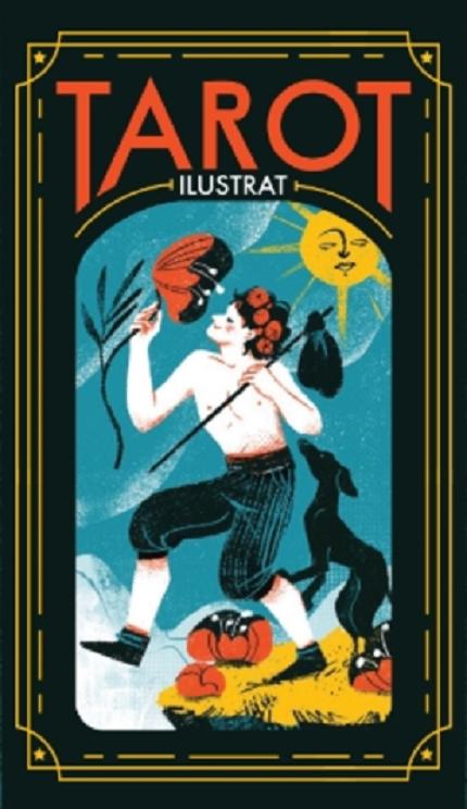 Tarot ilustrat