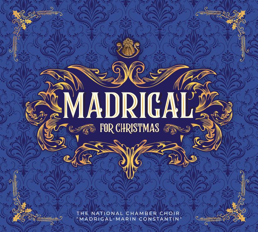 Madrigal for Christmas