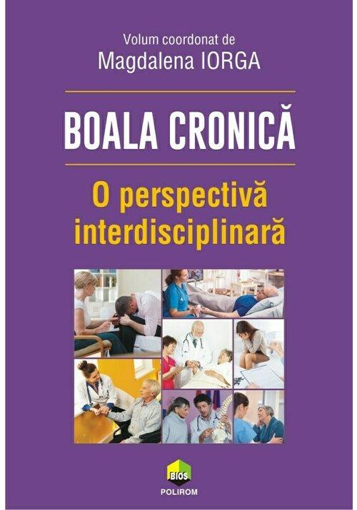 Boala cronica