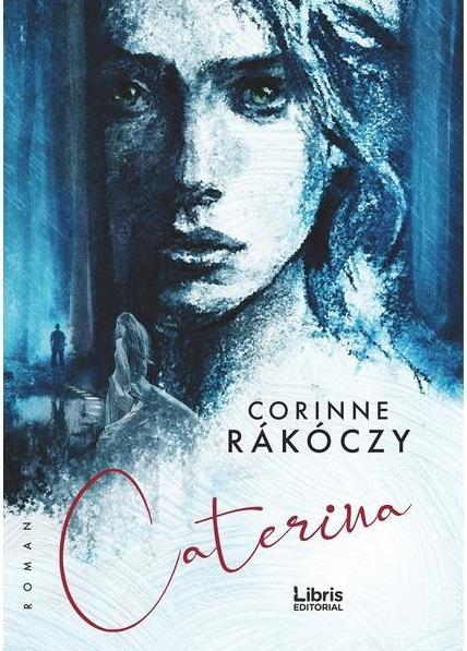 Caterina | Corinne Rakoczy