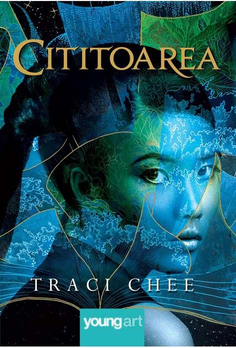 Cititoarea | Traci Chee