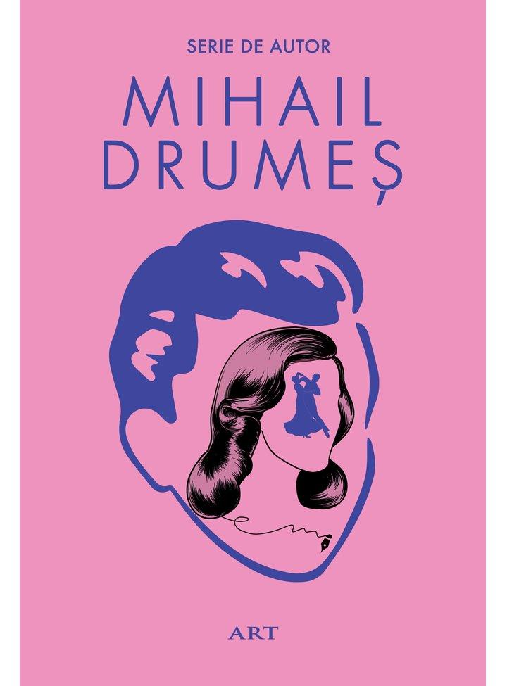 Set Mihail Drumes | Mihail Drumes