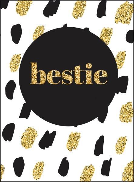 Bestie | Summersdale
