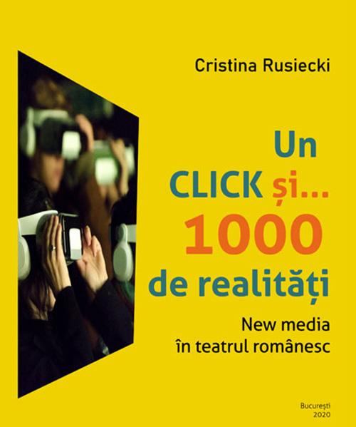Un click si... 1000 de realitati