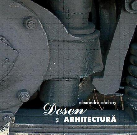 Desen si arhitectura (album + DVD)