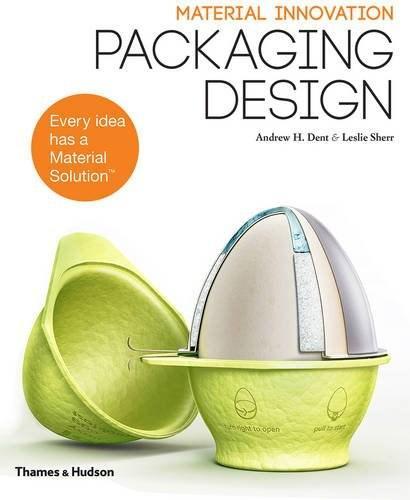 Material Innovation - Packaging Design
