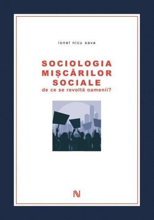 Sociologia miscarilor sociale