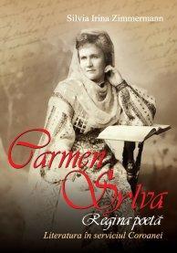 Carmen Sylva : Regina poeta