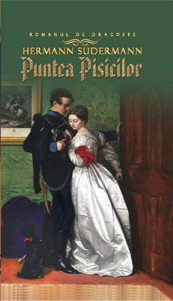 Puntea pisicilor | Hermann Sudermann