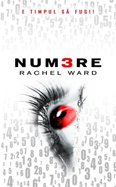 Numere   Rachel Hayward