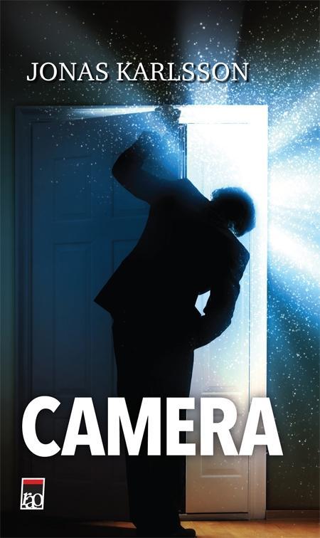 Camera | Jonas Karlson