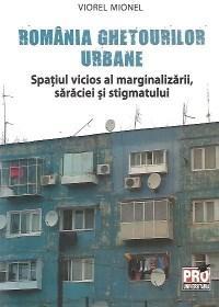 Romania ghetourilor urbane