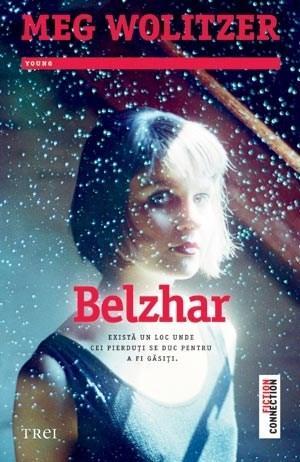 Belzhar | Meg Wolitzer