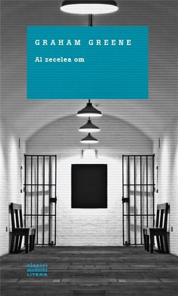 Al zecelea om | Graham Greene