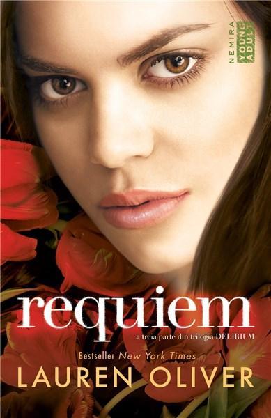 Requiem | Lauren Oliver
