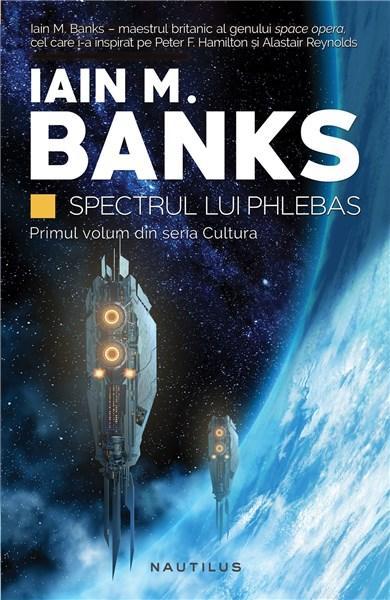 Spectrul lui Phlebas