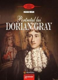 Portretul lui Dorian Gray | Oscar Wilde