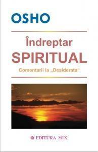 Indreptar spiritual | Osho
