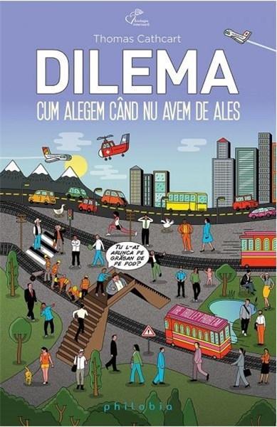 Dilema | Thomas Cathcart