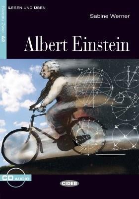 Albert Einstein (Level 2)