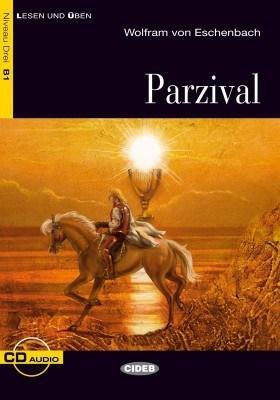 Parzival (Level 3)