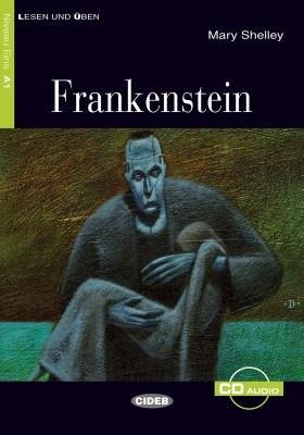 Frankenstein (Level 1)