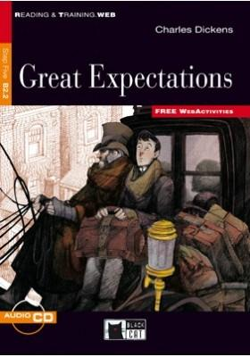 Great Expectations (Step 5)